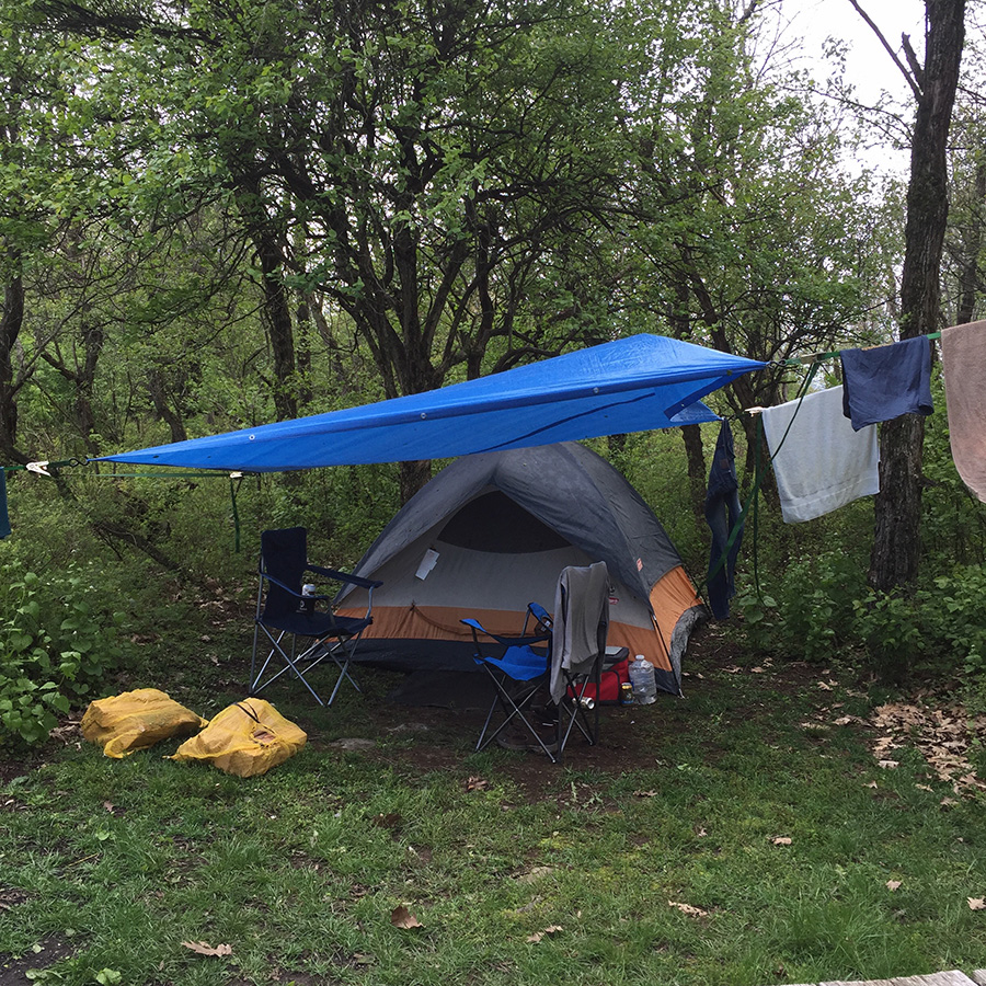 shenandoah-national-park-camping-in-rain