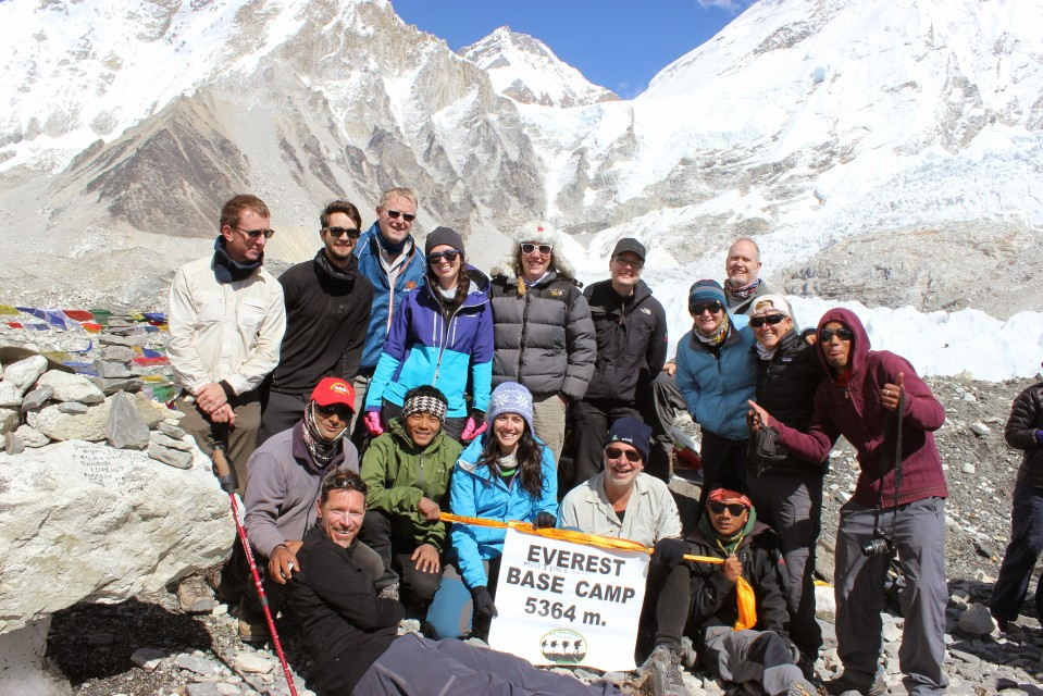 top-of-everest-basecamp_w-jagans-group